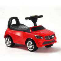 Толокар Rivertoys Merc JY-Z01С MP3